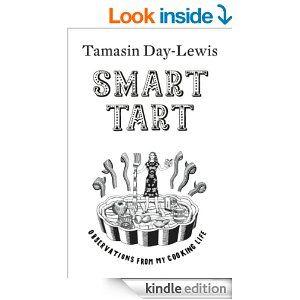 Smart Tart: Tamasin Day-Lewis