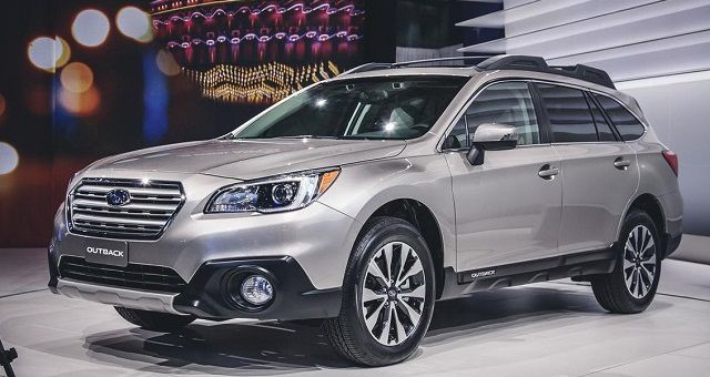 2018 Subaru Outback Release Date, Changes, Price - http://autoreview2018.com/2018-subaru-outback-release-date-changes-price/