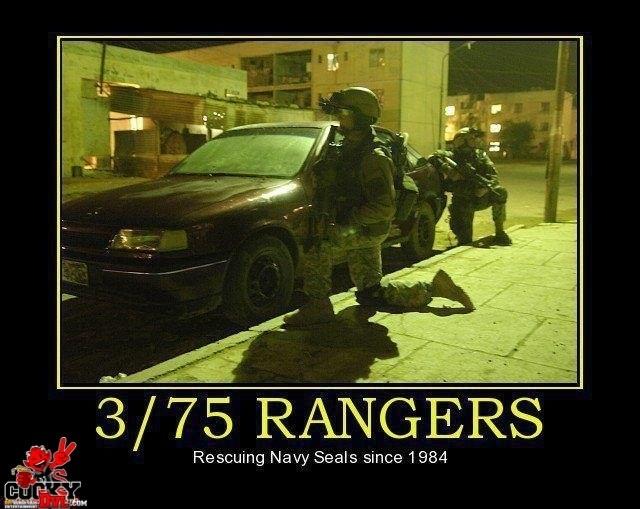 778 Best Ranger U S Army Images On Pinterest