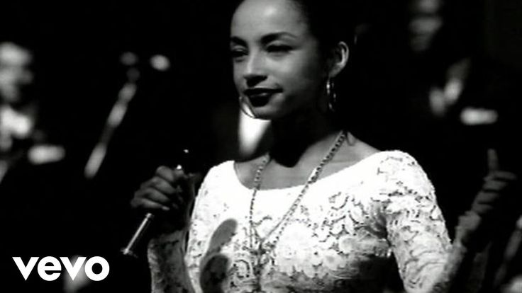 Sade - Nothing Can Come Between Ushttp://intimate-tunes.com/index.html
