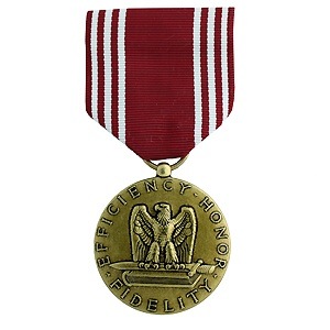 Army good conduct medal medals of america for Army good conduct medal certificate template