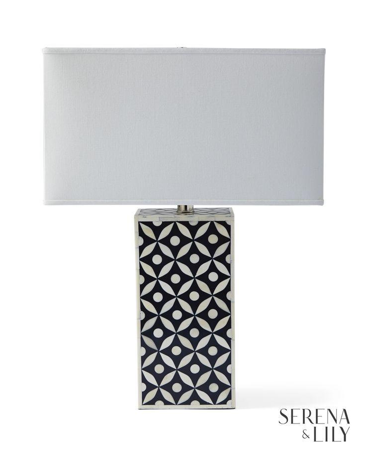 portland table lamp coastal lighting bedroom lamps table lamp rh pinterest com