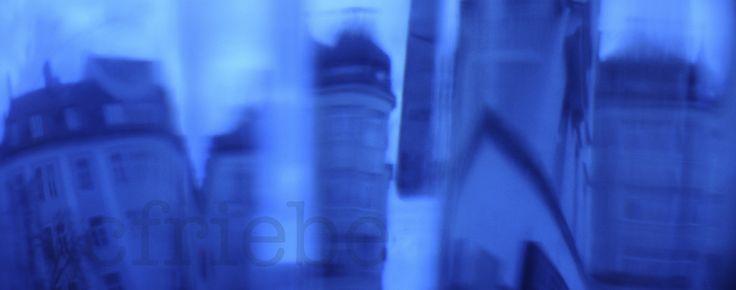 abstrakte fotografie hinter Acrylglas, 30x100 cm