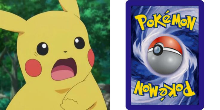 The Most Expensive Pokémon Card Ever Sells For Astonishing Amount Of Money.