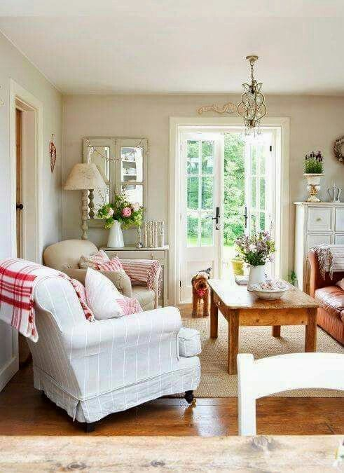 132 Best Images About Living Room On Pinterest Primitive Living Room Furniture And Red Living