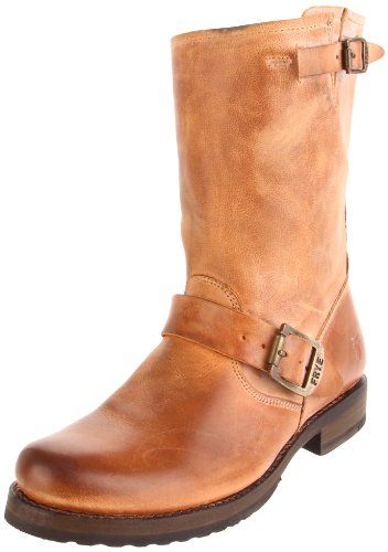 FRYE Women's Veronica Short Boot,Spice Burnished Antiqued Leather,6 M US FRYE,http://www.amazon.com/dp/B004Q9EZ8O/ref=cm_sw_r_pi_dp_xGfIsb105J4ZME51
