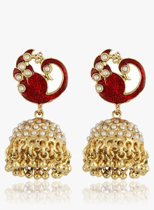 4236 best EARRINGS images on Pinterest | Jewellery earrings ...