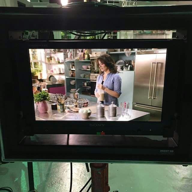nigella lawson kitchen design. 78 best  TV chefs kitchens images on Pinterest Architecture Blogging and Books
