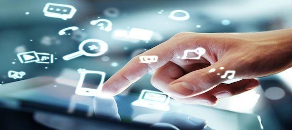 Top 10 social media power tools