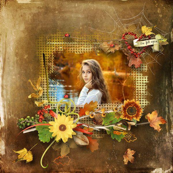 RAK for Polja Zyrjanova    *It's fall again* FREE with purchase bonus BUNDLE by et designs  http://www.thedigichick.com/shop/It-s-fall-again-FREE-with-purchase-bonus-BUNDLE.html