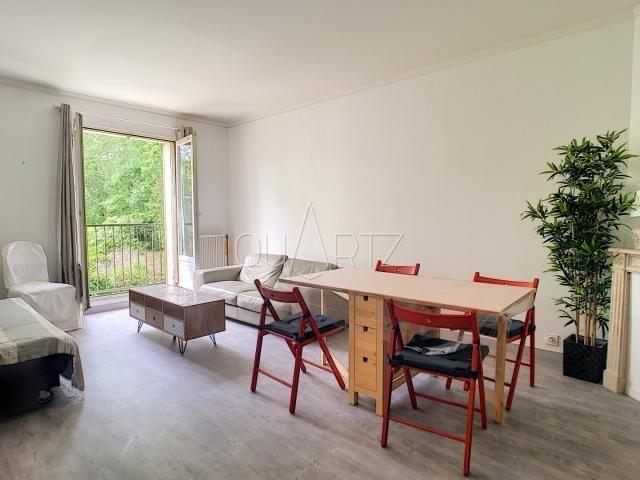 Achat Appartement Versailles 78000 A 437 000 9499297 En 2020 Vente Appartement Vendre Appartement Appartement