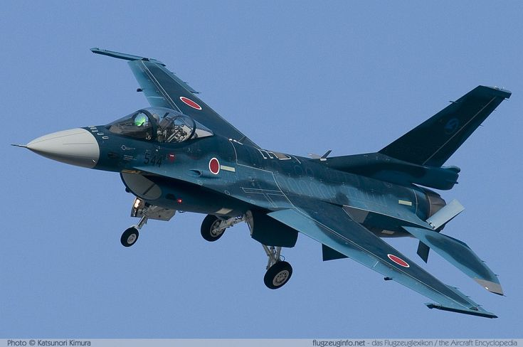 Japan's Mitsubishi F2A Fighter