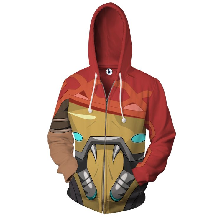 Overwatch McCree Fabulous Gangster Outlaw Dope Zip Up Hoodie   #Overwatch #McCree #Fabulous #Gangster #Outlaw #Dope #ZipUp #Hoodie
