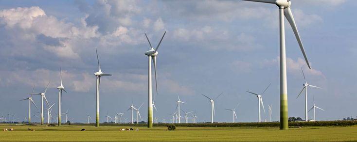 Eneco en Mitsubishi Corporation starten in Duitsland binnenkort met de bouw van Europa's grootste batterij. Met de batterij kunnen zij reservecapaciteit aan het Europese elektriciteitsnet leveren. De batterij is een lithium-ion-systeem met een vermogen van 48 megawatt en een opslagcapaciteit van meer dan 50 megawattuur. Het batterijsysteem, inclusief stroomconversie- en bedieningssysteem wordt geleverd door NEC Energy Solutions, een leverancier van grote energieopslagsystemen. Naar…