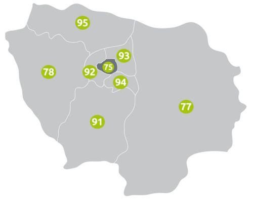Contactée par la chef de projets au #CRAIF (pour #CentreDeRessourcesAutisme d'Île-de-France), je partage l'annonce de ce programme de formations :) Réparti sur 8 départements de l'Île-de-France (75, 77, 78, 91, 92, 92, 94 & 95), il est entièrement gratuit (Y)  Et à destination des #aidants : qu'ils soient parents, fratries, grands-parents ou personnes de confiance apportant une aide dans le cadre familial & dans la vie quotidienne de personnes avec #autisme :)