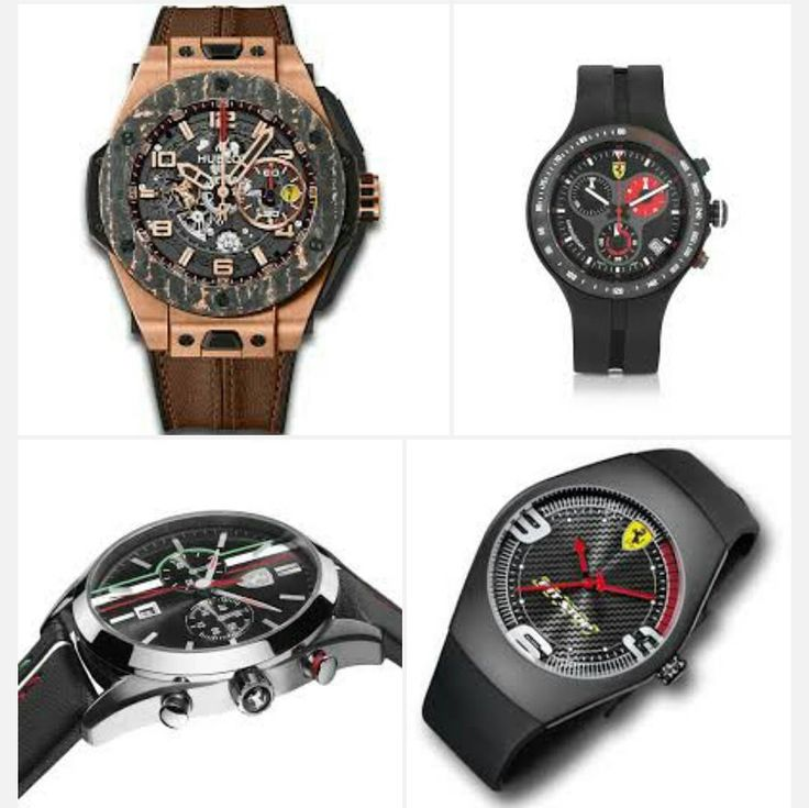 #TheSpyGuy #Selling Hundreds of #AWESOME #ManCave #Gadgets & #Gizmos #Fashion #BirthdayGifts #PartyGadgets #Knives #Hunting #Fishing #Hiking #Security #Airsoft & #PaintBall #Gear #SpyGadgets #Fitness #SportsWear #Swords & #Katanas with the  #OnLineShop Bargains &  HotDeals on #FerrariWatch #Ferrari #Watch #SportsWatch by thespyguy21