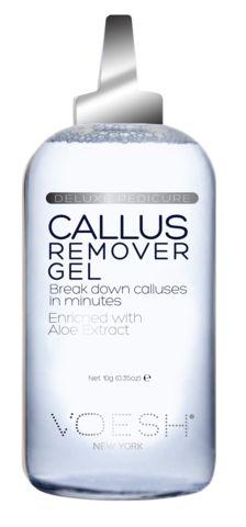 Voesh Callus Remover Gel