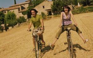 Bicicletas, saludables y económicas