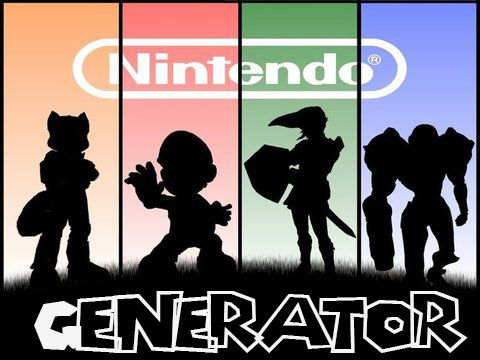 We are here to give you unlimited and free eshop codes generator is a powerful tool and works online no download required just generate free
