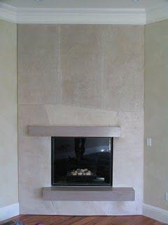 8088 migliori immagini fireplace in the living room su. Black Bedroom Furniture Sets. Home Design Ideas