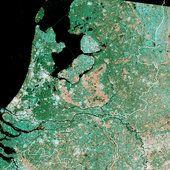 Il portale dell'Agenzia Spaziale Europea (ESA) mette in rilievo le ultime notizie sull'esplorazione dello spazio, voli abitati, lanciatori, applicazioni satellitari, telecomunicazioni, navigazione, monitoraggio ambientale e le scienze spaziali.