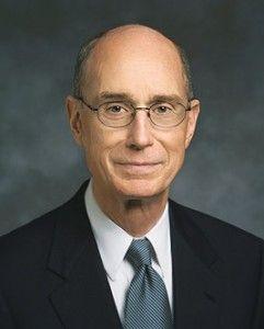 El presidente Eyring es galardonado con un doctorado honorario | El Faro Mormón