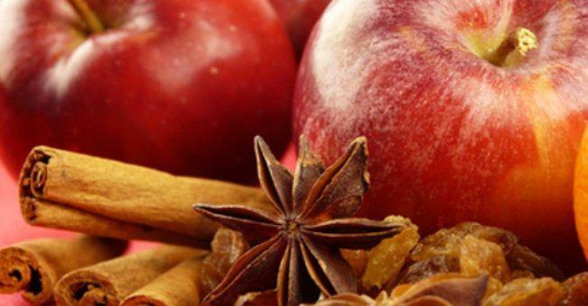 Dieta dimagrante: quali alimenti privilegiare?