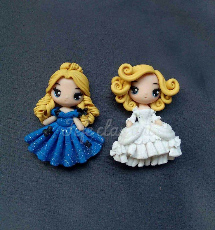 Polymer clay                                                                                                                                                                                 More