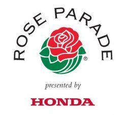 Rose Bowl Parade Live Stream 2017 – Watch Tournament Of Roses Online!
