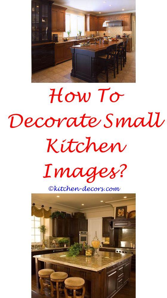 French Cafe Kitchen Decor Ideas: Best 25+ Cafe Themed Kitchen Ideas On Pinterest