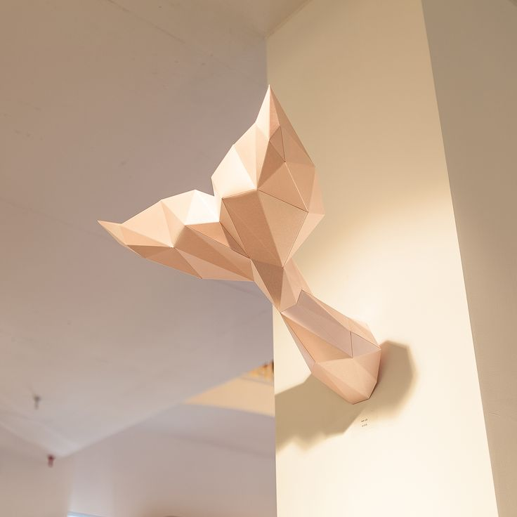 PAPA sales @ DODO Shop in Paju. |  Play Art. Polygon Art. Do Art Yourself.