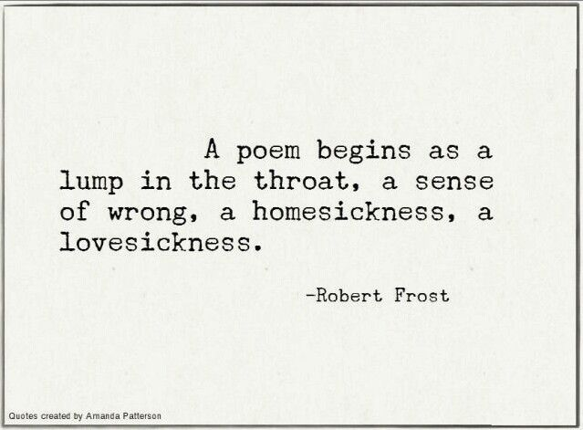 """robert frost and poetry essay Essay robert frost 3 poem comparison """"stopping by woods on a snowy evening"""", """"birches"""", and """"the road not taken"""" robert frost was an american poet that first became known after publishing a book in england."""