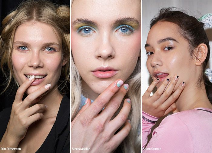 430 best Beauty Trends images on Pinterest | Beauty trends, Trends ...