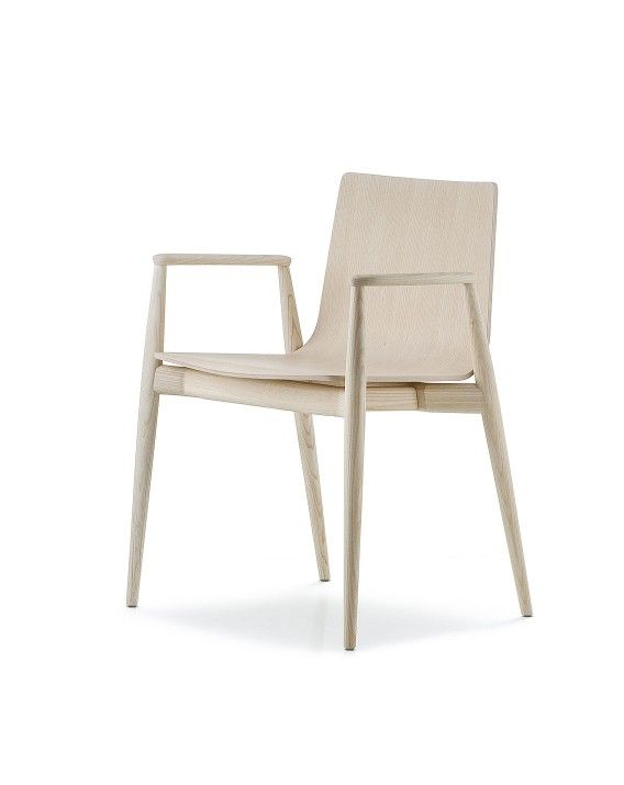 malmo-676-arm-chair