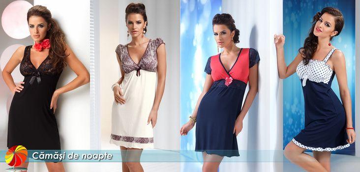 Haine online pentru femei cu stil - Haine dama, imbracaminte femei, incaltaminte, genti, bijuterii, accesorii