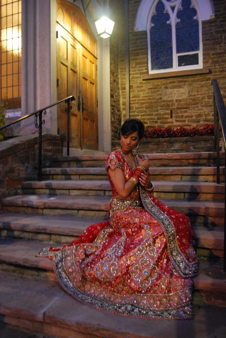 """natural"" pose aka I posed. | Superwoman | Pinterest ..."