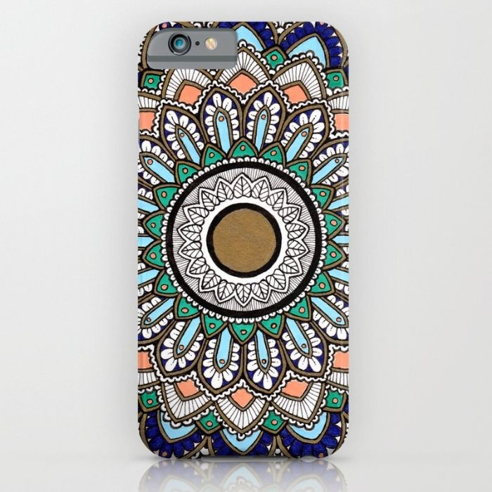 Follow Your Heart iPhone & iPod Case by Cosmic Revelations | Society6