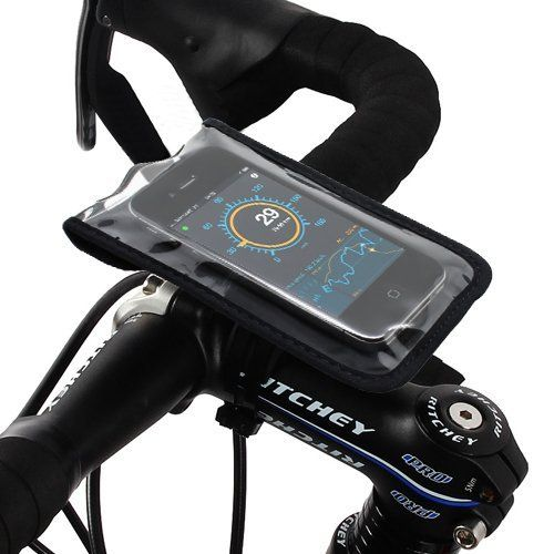 Bikemate Slim Case 3 for iPhone 5, 4S, 4, 3GS, 3G, BlackBerry Torch, HTC EVO, HTC Inspire 4G, HTC Sensation, Droid X, Droid Incredible, Droid 2, Droid 3, Samsung EPIC, Galaxy S II, Galaxy S III by Satechi, http://www.amazon.com/dp/B006N0T674/ref=cm_sw_r_pi_dp_bUJJrb0HMW0C7