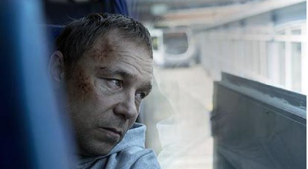 Channel 4 Orders Shane Meadows Drama 'The Virtues' With Stephen Graham