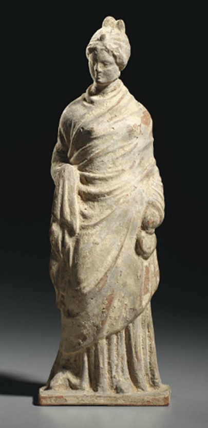 96 best images about ancient greek on pinterest