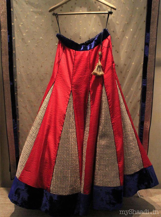 JADE | Myshaadi.in#bridal wear#india#bridal lehengas##sarees#designer bridal outfits#indian wedding#anarkalis