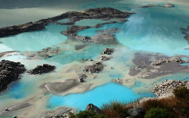 Bienvenue en Nouvelle-Zélande ! Un voyage dans cette terre lointaine et insulaire est un vrai retour aux sources.