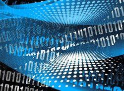 In The Studio: Digital Audio Aliasing Explained - Pro Sound Web