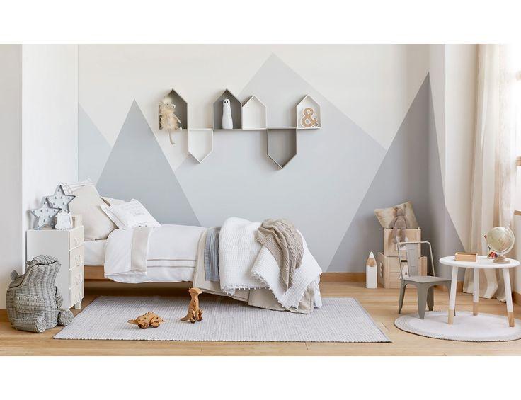 Exclusive Kids 3 - Editorials | Zara Home Italia