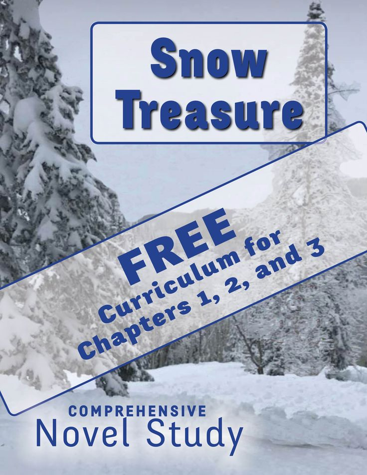 book report on snow treasure What is the summary of the book treasure island in chapter 5 summary: chapter v  terrified but curious, jim looks out from his hiding place he sees seven or eight men running toward the inn, among them the blind man who had visited before.