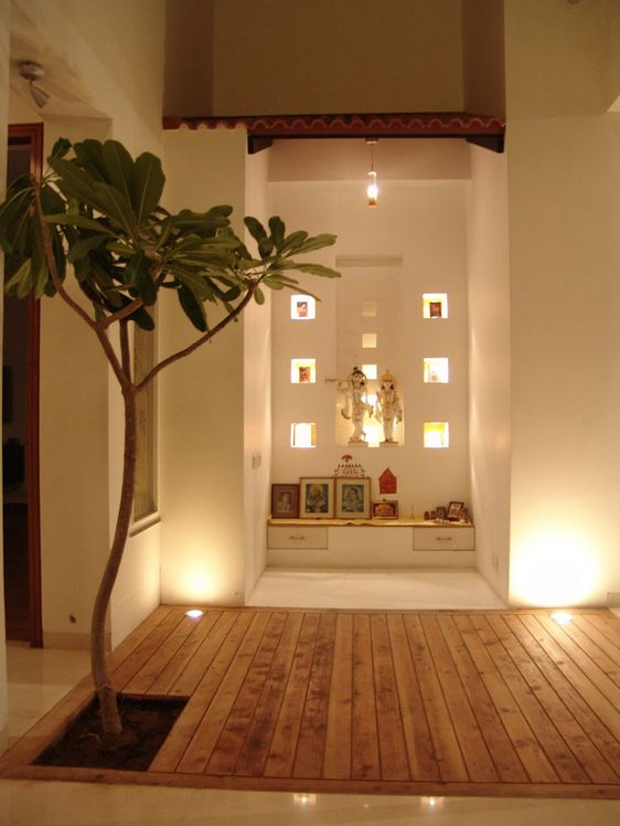 Marvelous Wall Temple Designs For Home Gallery Best Picture
