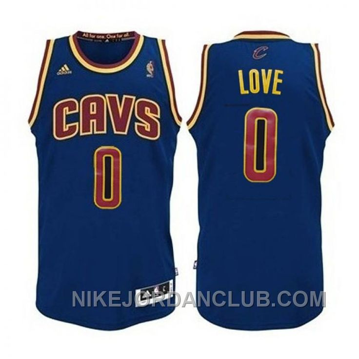 http://www.nikejordanclub.com/kevin-love-cleveland-cavaliers-0-cavfanatic-cavs-revolution-30-swingman-blue-jersey.html KEVIN LOVE CLEVELAND CAVALIERS #0 CAVFANATIC CAVS REVOLUTION 30 SWINGMAN BLUE JERSEY Only $89.00 , Free Shipping!