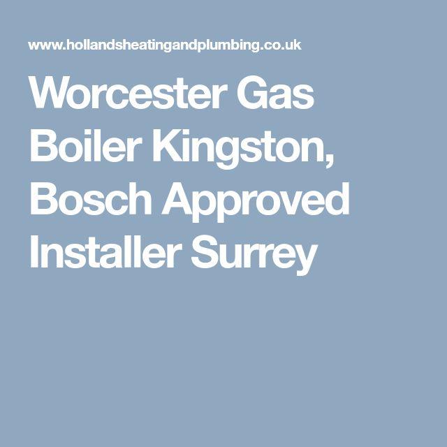 The 25+ best Boiler engineer ideas on Pinterest Boiler, Till - boiler engineer sample resume
