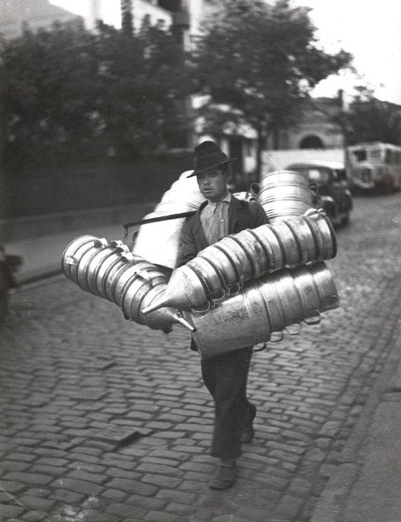 Nicolae Ionescu - fotograf cronicar (16)
