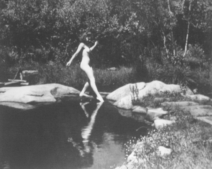 Pussy Feet Lucille Bremer  nudes (12 fotos), Facebook, bra